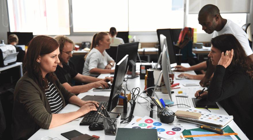 enterprise architecture services