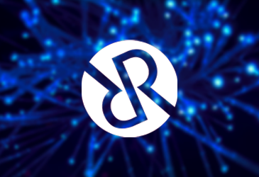 Everything you need to know about RChain