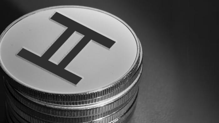 hedera hashgraph tokens