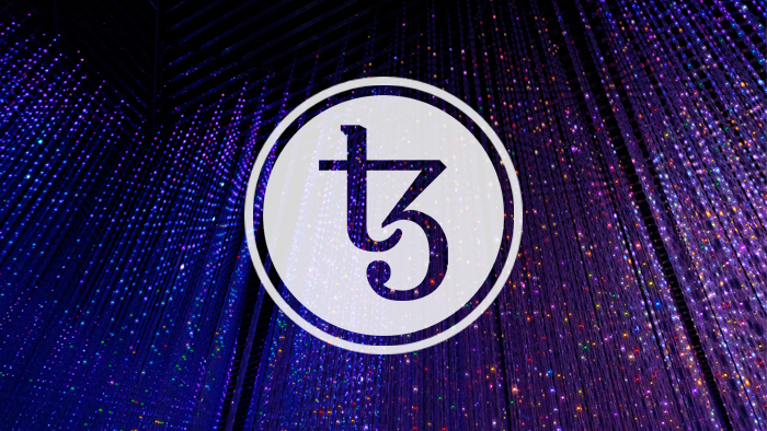 How to create tokens on Tezos platform