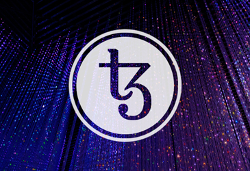 How to create tokens on Tezos Platform?