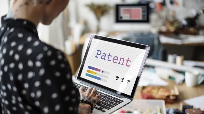 banner for blockchain patent 700 X 394