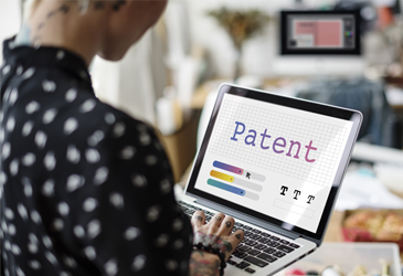 How to disrupt patent ecosystem with Blockchain?