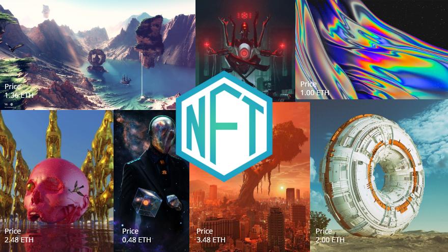 nft_in_art