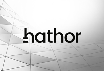 Everything you should know about Hathor Network