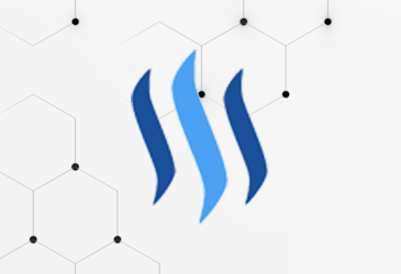 An Overview of Steem – a Blockchain-based Social Media Model