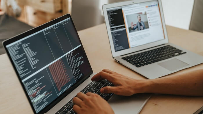 Tokenization on hedera consensus service