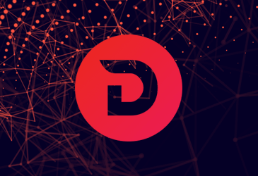 Everything you need to know about Divi Project