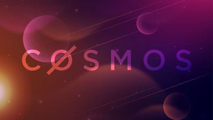 cosmos banner image