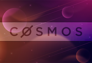 The Beginners Guide to Cosmos Blockchain Platform