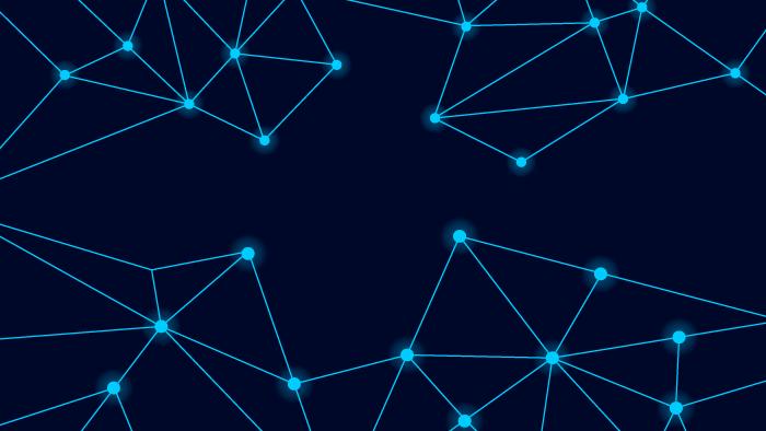 decentralized finance