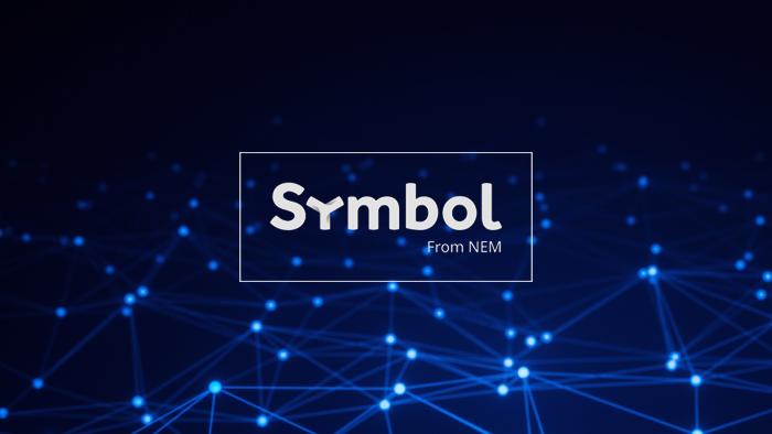 symbol_nem