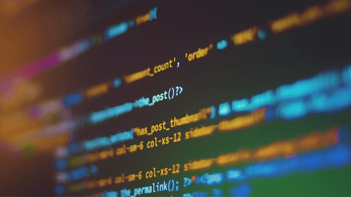 firmware development services company