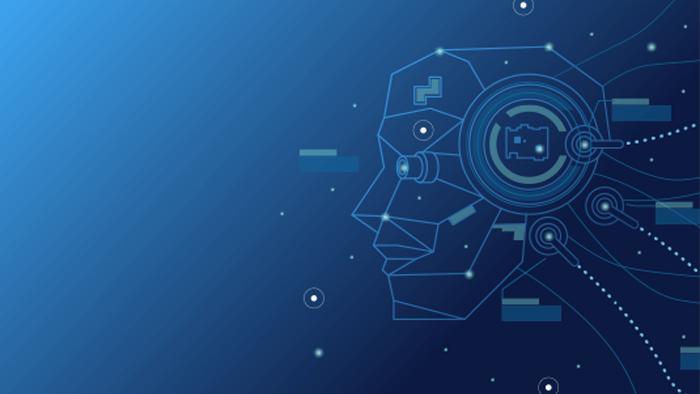 AI Development