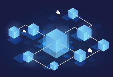 Blockchain Interoperability – Understanding Cross-chain Technology