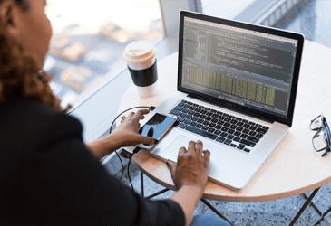 Top Enterprise Software Development Companies 2021