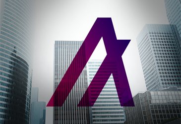Everything you should know about Algorand protocol