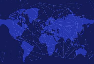 Top Blockchain Ecosystem Protocols