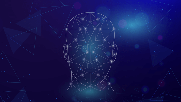 AI Consulting