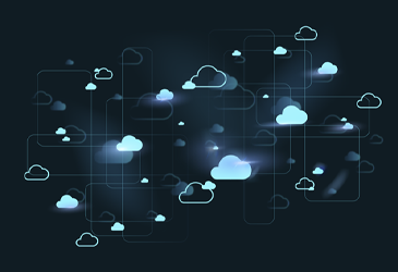 A Detailed Overview of Decentralized Cloud Storage