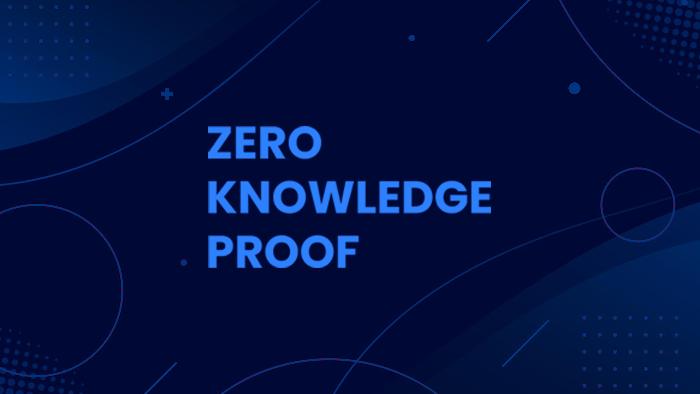 algorand protocol
