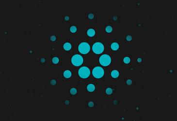 Develop NFT marketplace on Cardano Blockchain