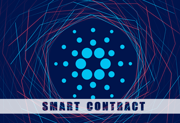 How to create Cardano Smart Contracts?