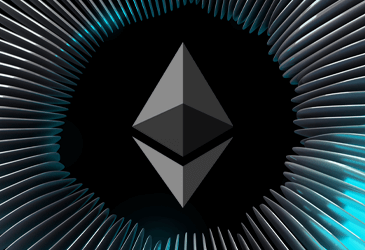 How to develop NFT Marketplace on Ethereum?